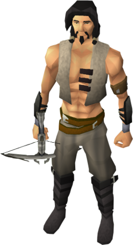 File:Lucky Armadyl crossbow equipped.png