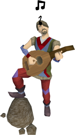 File:Lumbridge River Lum Musician.png