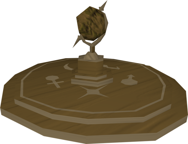 File:Ornamental globe detail.png