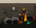 Pit iron dragon small.png