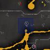 Wilderness rune mine