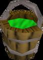Bucket of slime detail.png