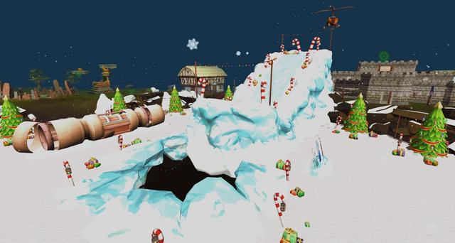 File:Christmas 2014 snowboarding ramp.png
