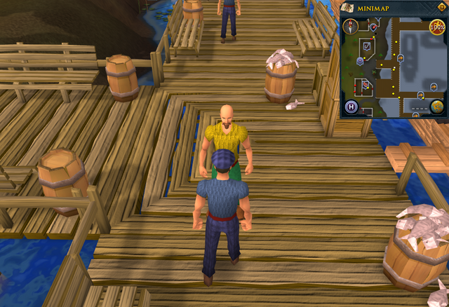 File:Cryptic clue Port Sarim Captain Tobias.png