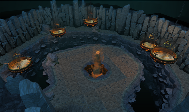 File:Enchanting Fire orbs.png