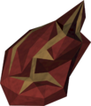 Flame fragment (citizen) detail.png