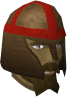 File:Fortress guard chathead old.png