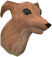 Greyhound (light brown) chathead.png