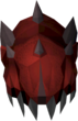 Mask of the Abyss detail.png