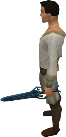 File:Off-hand rune sword equipped.png