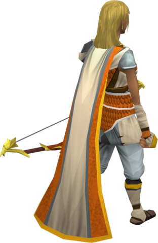 File:Ozan's cape equipped.png