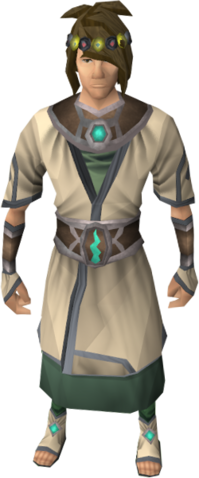 File:Robes of Remembrance outfit equipped (male).png