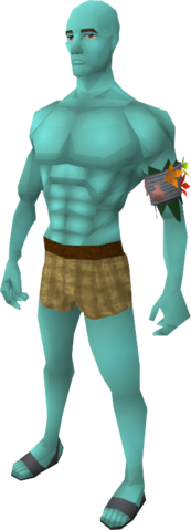 File:Seren Blue skin equipped.png