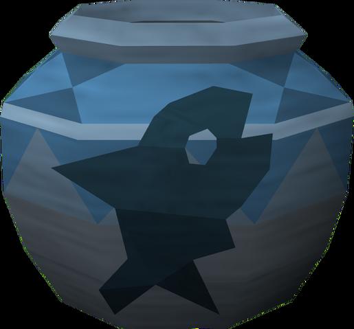 File:Strong fishing urn (r) detail.png