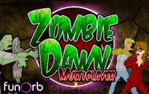 File:Zombiedawn.jpg