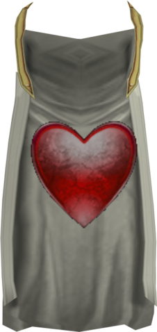 File:Constitution cape detail.png
