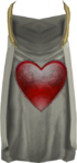 Constitution cape detail.png