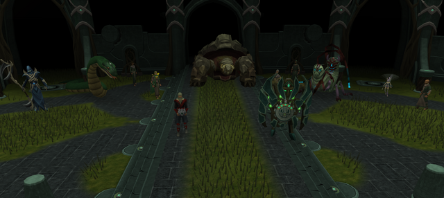 File:Guardians of Guthix.png