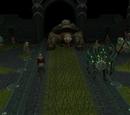 Guardians of Guthix