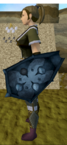 Rune berserker shield 0 equipped.png