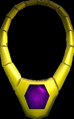 File:Skills necklace detail.png
