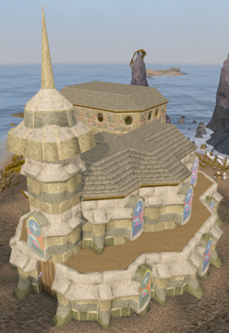 File:Witchaven Church.png