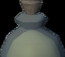 Barrows Dye