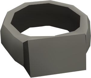 File:Clay ring (unfired) detail.png