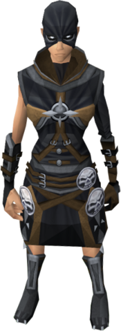 File:Executioner outfit equipped (female).png