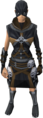 Executioner outfit equipped (female).png