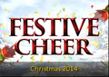 Festive cheer lobby banner.png