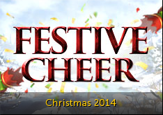 File:Festive cheer lobby banner.png