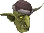 File:Goblin guard2.png