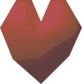 Heart crystal detail.png