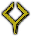 Marimbo symbol.png