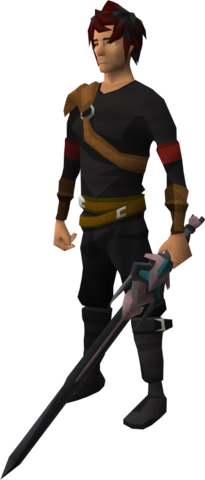 File:Off-hand primal longsword equipped.png