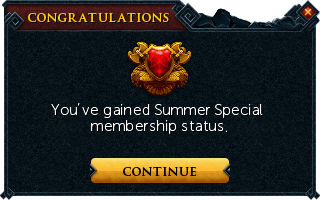 File:Redeemed a bond for Summer Membership Package 2016.png