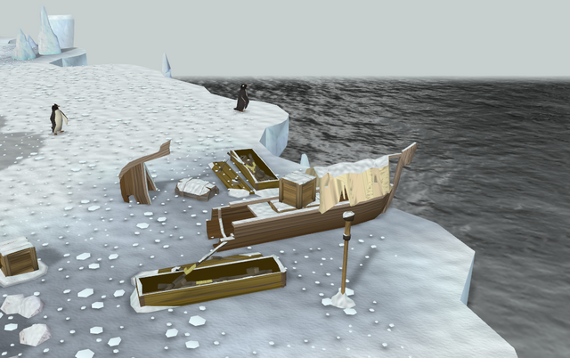 File:Ruined Boat.png