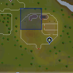 File:Shopkeeper (Combat Training Camp) location.png