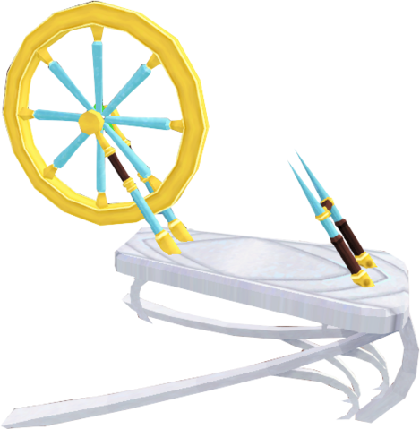 File:Spinning wheel (Prifddinas).png