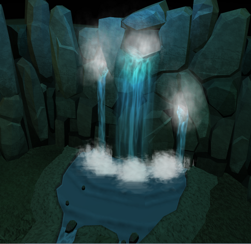 File:Subterranean spring.png