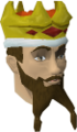 The Fisher King chathead.png