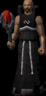 Void Knight (Jason)