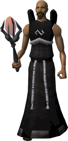 File:Void Knight (Jason).png