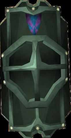 File:Adamant shield (h2) detail.png