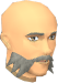 File:Bald.png