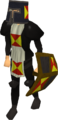Black heraldic armour set 4 (lg) equipped old.png