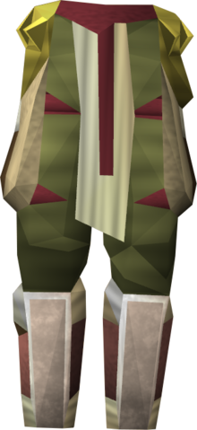 File:Constructor's trousers detail.png