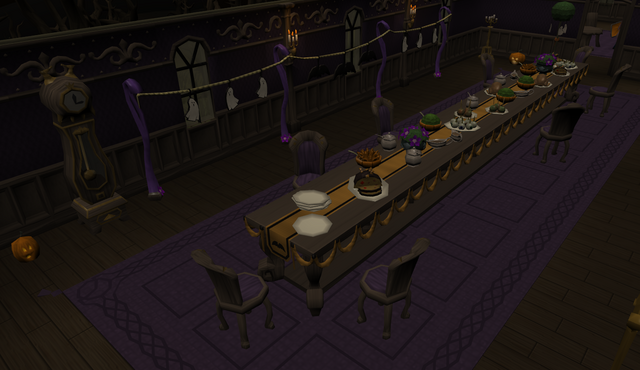 File:Dining table Halloween.png