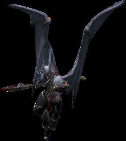 File:Lowerniel Drakan flying.png